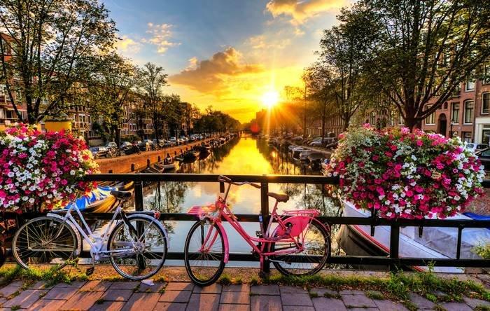 amsterdam-4-dana-popustplus_5a70a6bd886ad_700xr