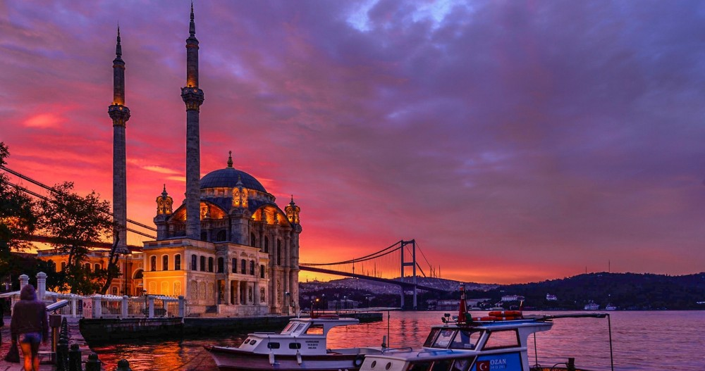 5912419-istanbul-wallpapers