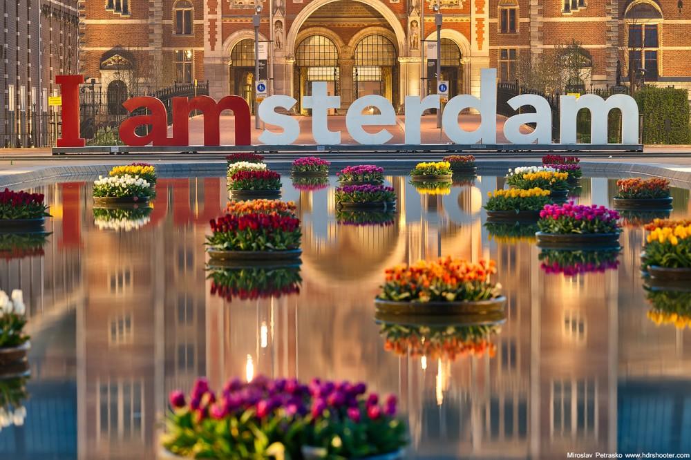 Amsterdam-IMG_6706-web-X2