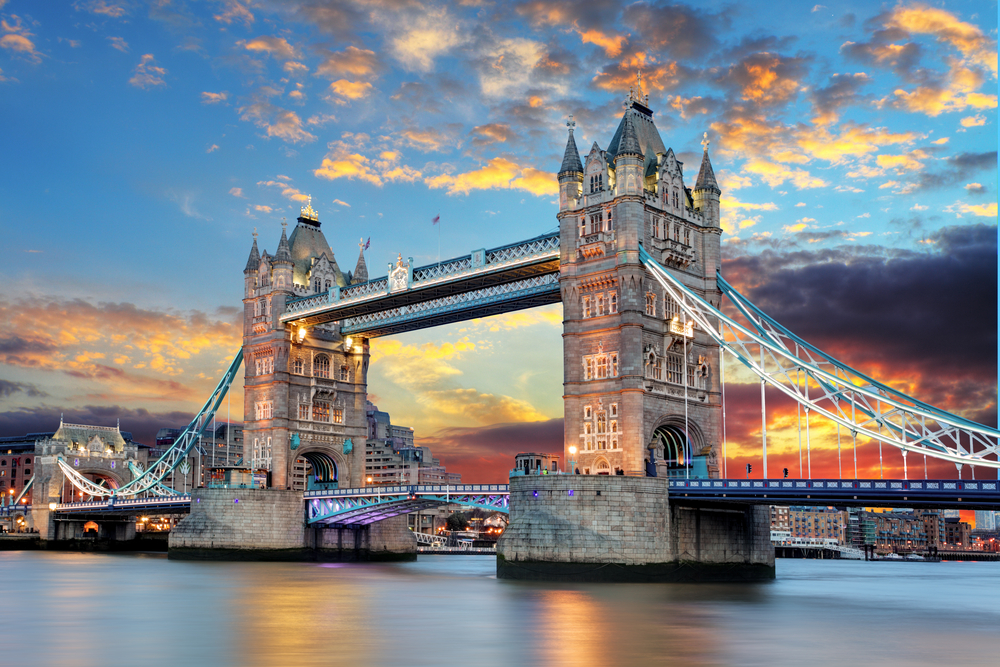 best-things-to-see-in-london