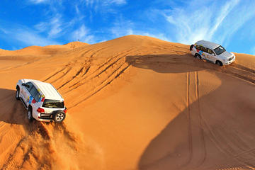 morning-desert-safari-tour-from-dubai-in-dubai-363772